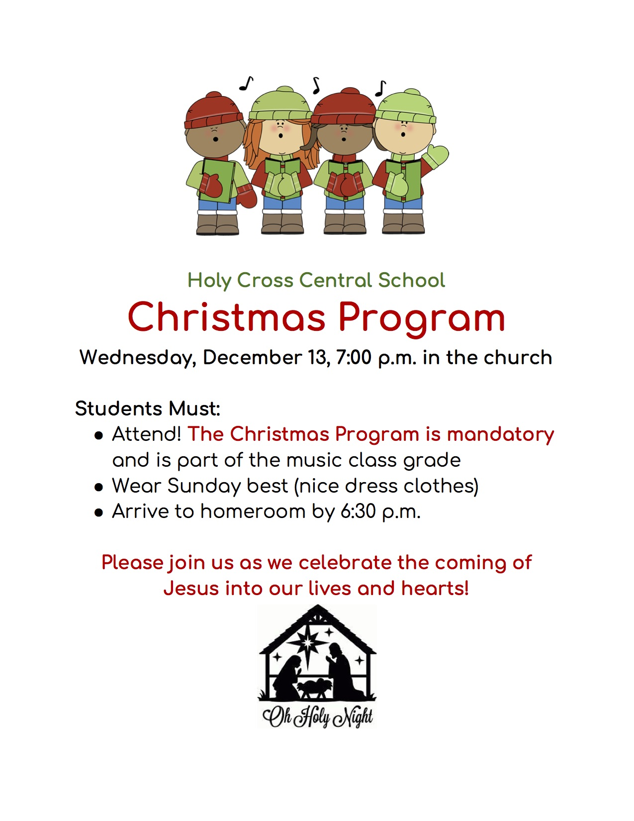 Christmas Program Flier.jpg