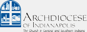 Archdiocese of Indianapolis Notre Dame ACE Academies